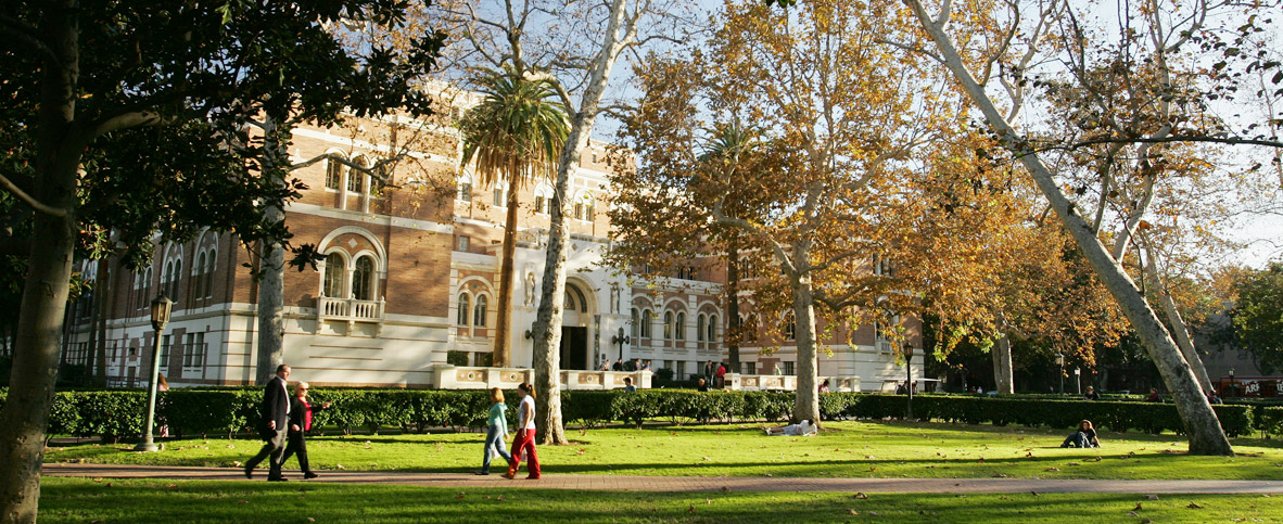 usc college essays Welcome to usc admission & financial aid imagine the possibilities as a top-ranked private research institution, the university of southern california offers everything you are looking for: more academic opportunities than any other american university.