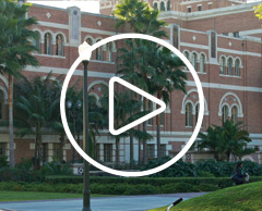 This Video Will Introduce You To The Basics Of Qualifying, Applying For,  And Receiving Financial Aid.